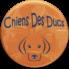 Chiens Des Ducs
